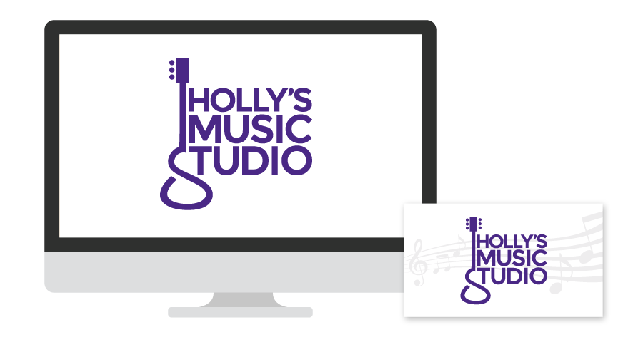 hollysmusicstudio